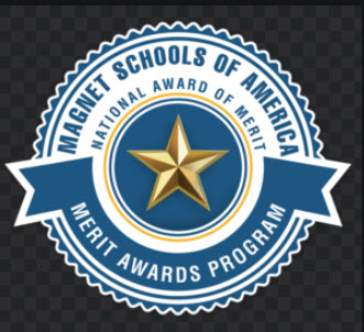 14 Magnet Programs Honored with National Merit Awards (02/12/20)