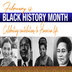 School Board Approves Black History Month Resolution (2-4-2020)