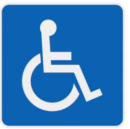 Americans with Disabilities Act Training