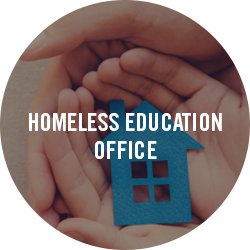 Homeless-Education-Office