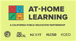 PBS_learningathome