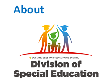 Special education division sped new home page august 2017 what is special education click to read more pronofoot35fo Images