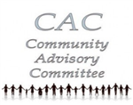 Community Advisory Committee (CAC) Application