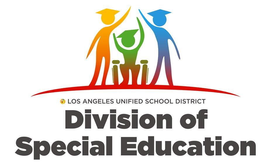 JULY 2020 Division of Special Education Parent Newsletter