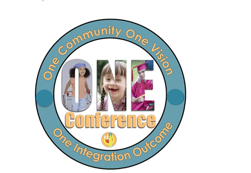 One Conference 2019 - Call for Proposals - Due 2/1/19