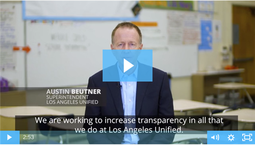 Beutner whole child integrated data la unified