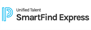Smart Finder Express Classified Employee