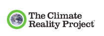 Community Support from Climate Reality Project