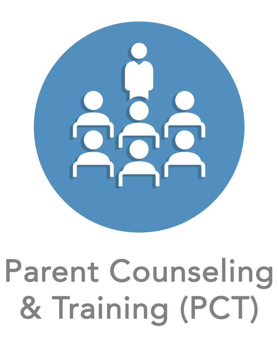 Parent Counseling & Training