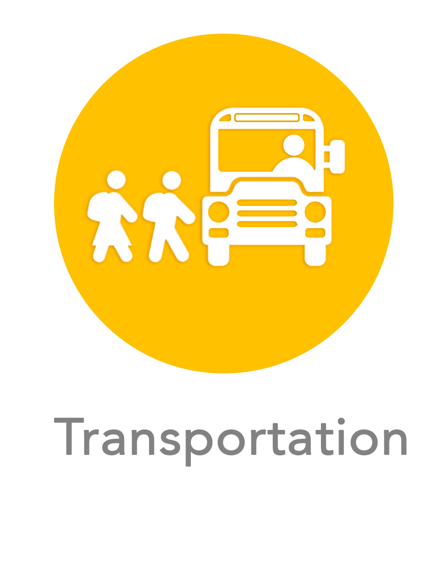 Transportation Icon