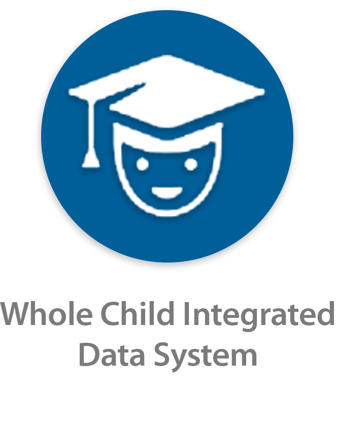 Whole Child Integrated Data System