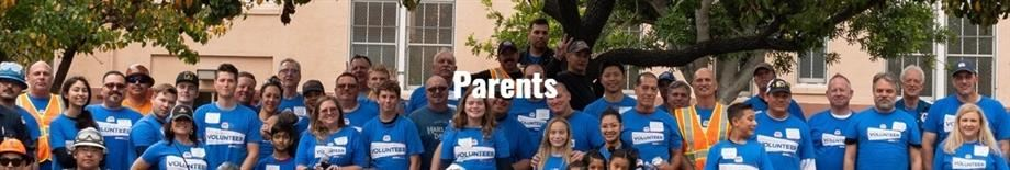 parent panorama picture