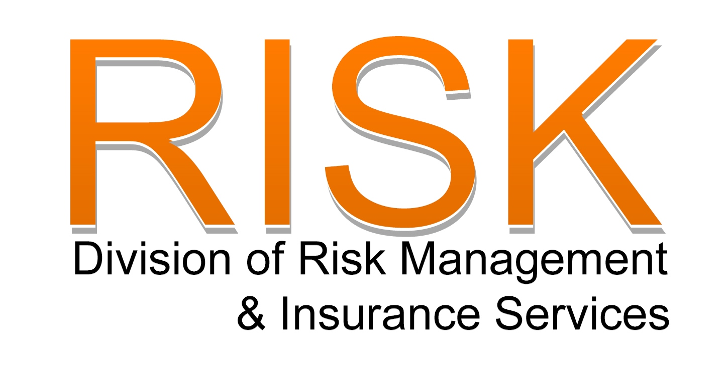 Division of Risk Management and Insurance Services / Home