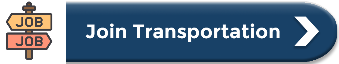 Join Transportation