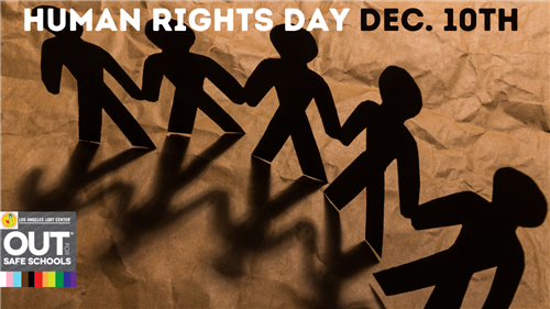 human rights day dec 10