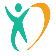 Student Health & Human Services logo