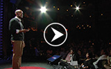 TedTalk_Danger-of-Silence