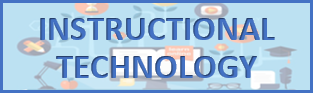 2INSTRUCTIONAL TECHNOLOGY.PNG