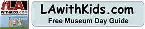 Free Museum Day Guide