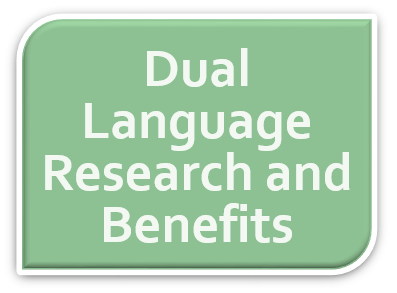 dl research and benefits