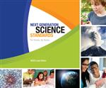 NGSS Standards