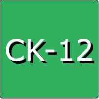 CK-12 Main Page