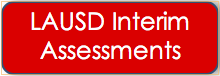 LAUSD Interim Assessments