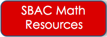 SBAC Resources
