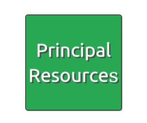 Principal Resources