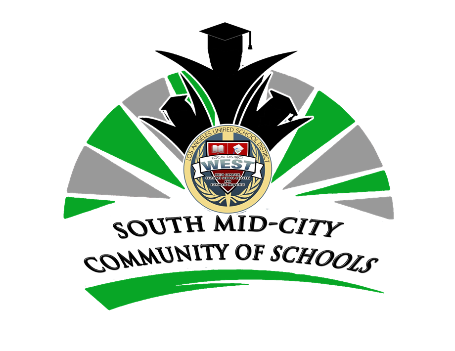 South Mid-City Community of Schools
