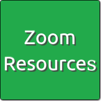 Zoom Resources