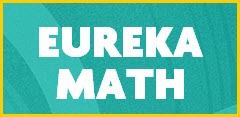 Image result for eureka math