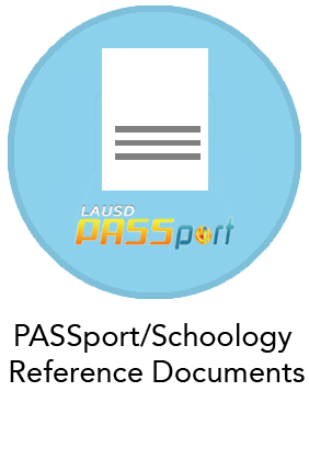 Passport-Schoology Reference Documents