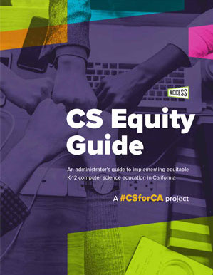 CS Equity Cover