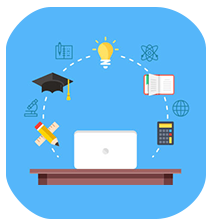 Hybrid Learning Strategies for Success