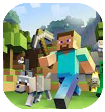 Game-Based Learning with Minecraft:EE Intermediate: Customizing and Designing Lessons