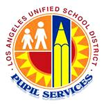 Pupil Services Log In