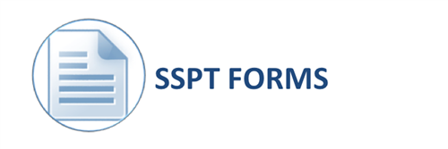 SSPTF