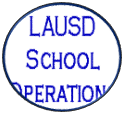 school ops icon