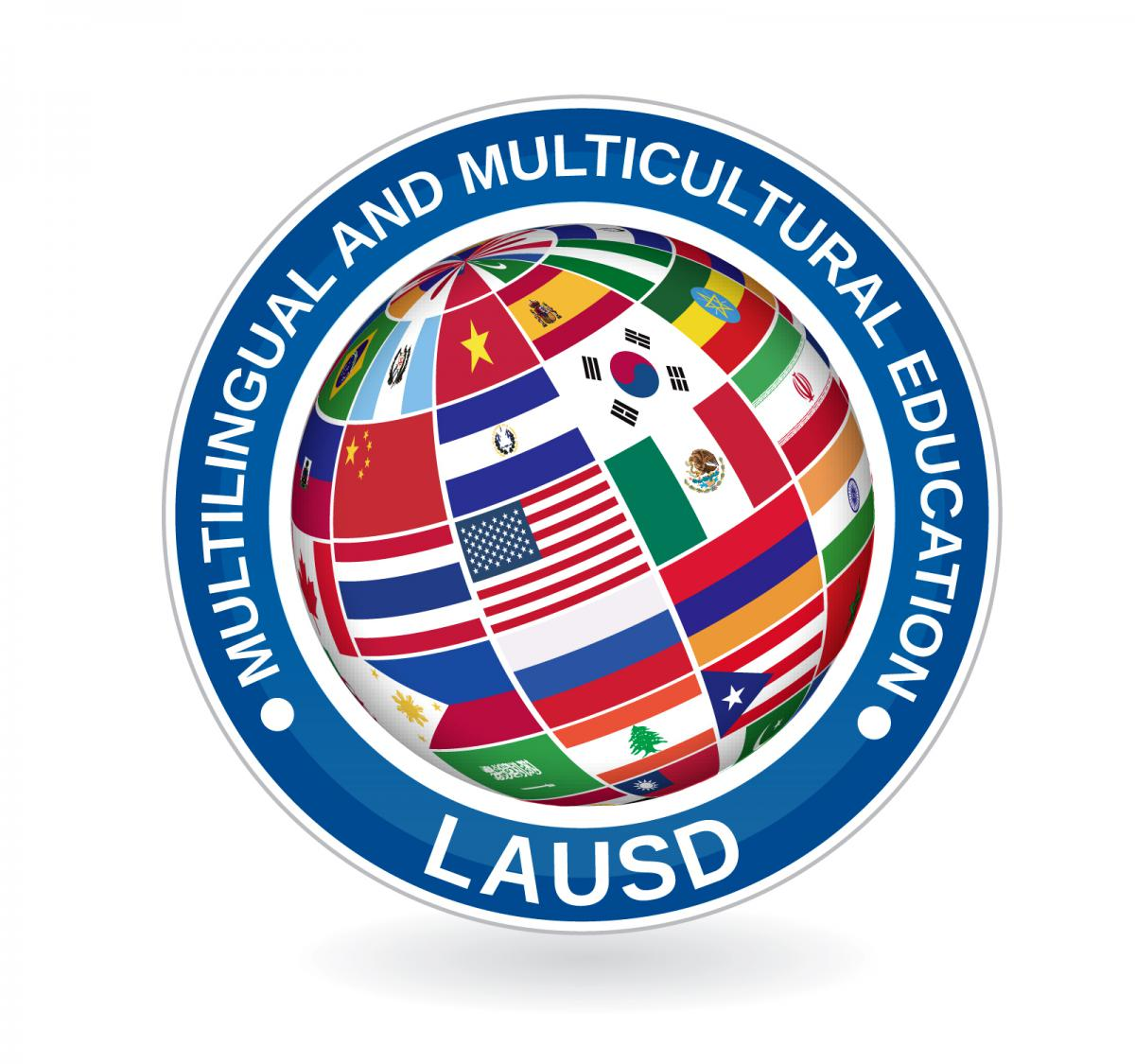 Multilingual and Multicultural Education Department