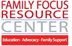 North Regional Family Resource Center