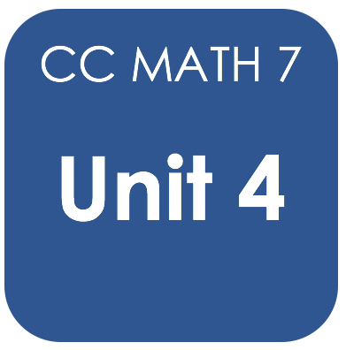 Mathematics curriculum maps math 7 7 unit 4 ibookread PDF
