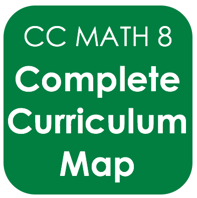 8-Curriculum Map