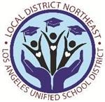 LD Northest Logo