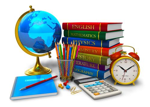 College And Career Courses