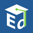 U.S. Department of Education Grants
