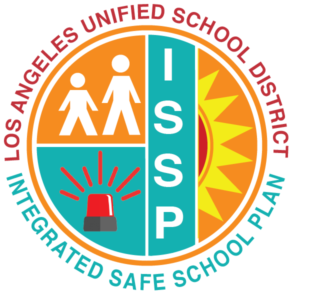 Emergency Services Integrated Safe School Plan