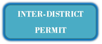 INTER-DISTRICT PERMIT
