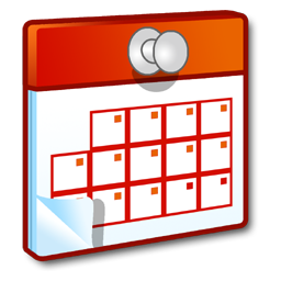 School Calendars / 2016-2017 Instructional Calendars