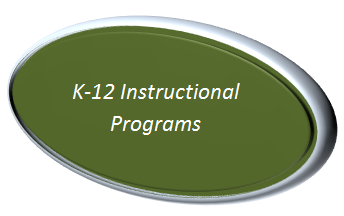 K-12 Instructional Programs